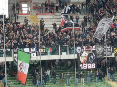 Cesena-Ascoli-Serie-B-2016-17-28