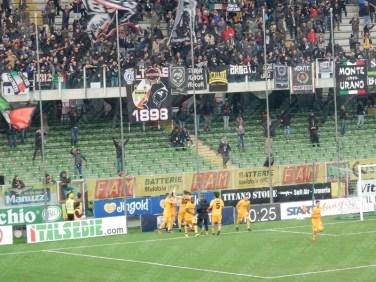 Cesena-Ascoli-Serie-B-2016-17-29