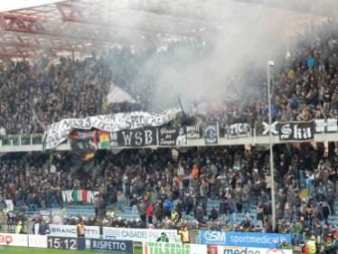 Cesena-Ascoli-Serie-B-2016-17-30