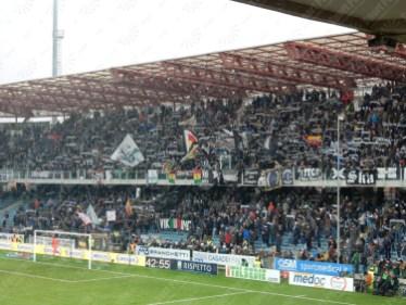 Cesena-Ascoli-Serie-B-2016-17-36
