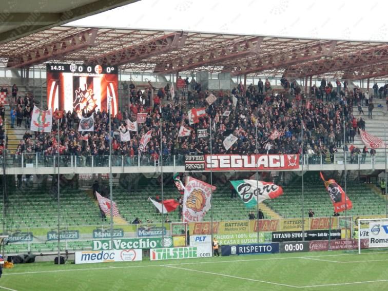 Cesena-Bari-Serie-B-2016-17-01