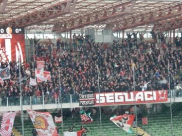 Cesena-Bari-Serie-B-2016-17-03