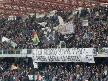 Cesena-Bari-Serie-B-2016-17-04