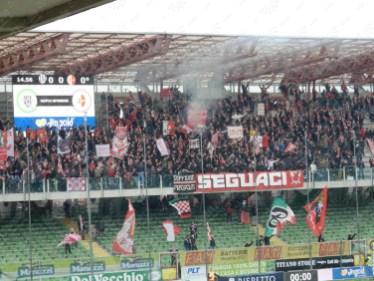 Cesena-Bari-Serie-B-2016-17-08