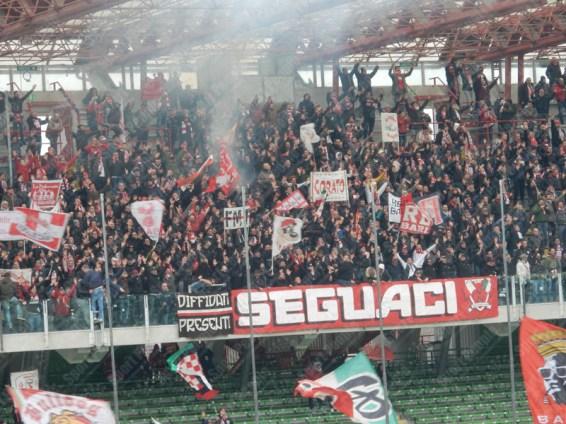 Cesena-Bari-Serie-B-2016-17-10