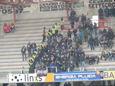 Cesena-Bari-Serie-B-2016-17-15