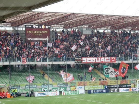 Cesena-Bari-Serie-B-2016-17-21