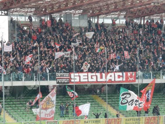 Cesena-Bari-Serie-B-2016-17-22