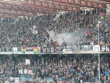 Cesena-Bari-Serie-B-2016-17-29