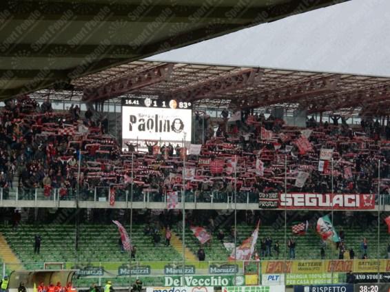 Cesena-Bari-Serie-B-2016-17-33