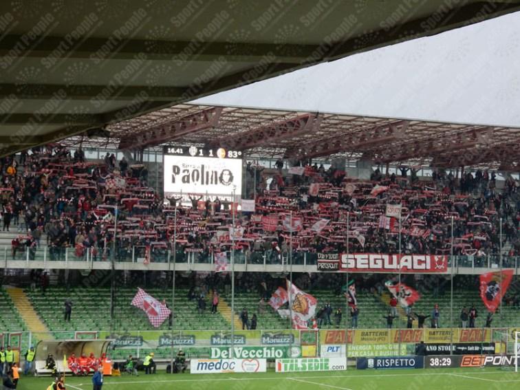 Cesena-Bari-Serie-B-2016-17-34