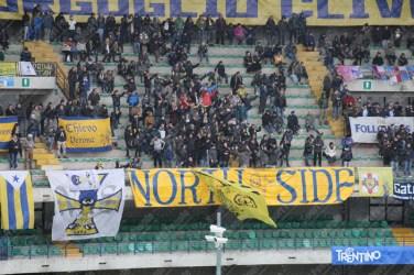 Chievo-Udinese-Serie-A-2016-17-06