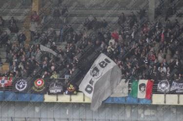 Chievo-Udinese-Serie-A-2016-17-08
