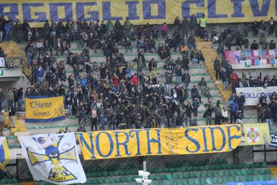Chievo-Udinese-Serie-A-2016-17-10
