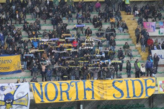 Chievo-Udinese-Serie-A-2016-17-11