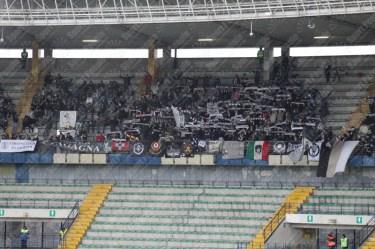 Chievo-Udinese-Serie-A-2016-17-13