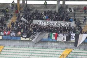 Chievo-Udinese-Serie-A-2016-17-17