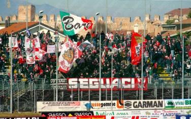 Cittadella-Bari-Serie-B-2016-17-03