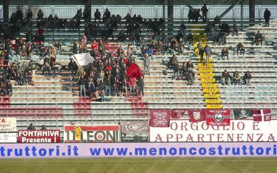 Cittadella-Bari-Serie-B-2016-17-06