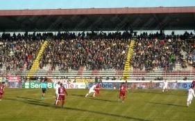 Cittadella-Bari-Serie-B-2016-17-10