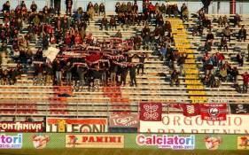 Cittadella-Bari-Serie-B-2016-17-13
