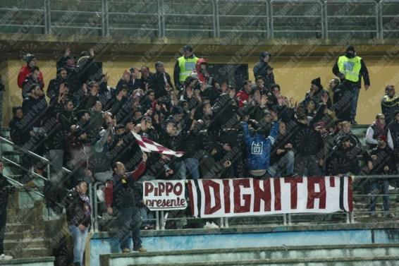 Cosenza-Reggina-Lega-Pro-2016-17-10