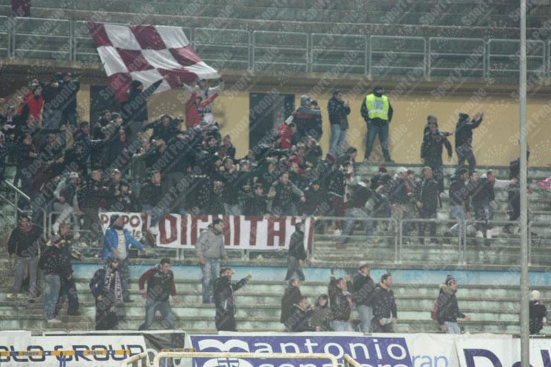 Cosenza-Reggina-Lega-Pro-2016-17-12