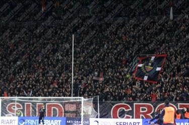 Crotone-Juventus-Serie-A-2016-17-07