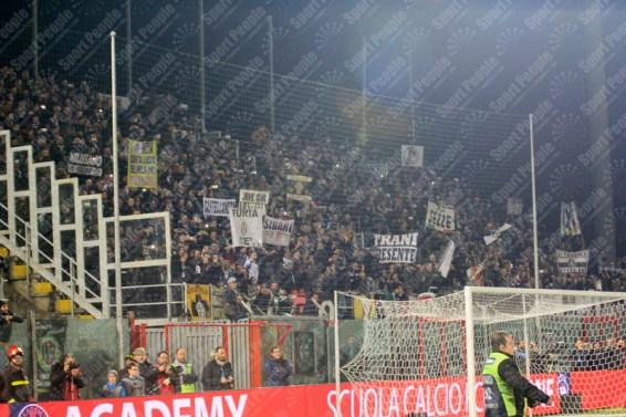 Crotone-Juventus-Serie-A-2016-17-15