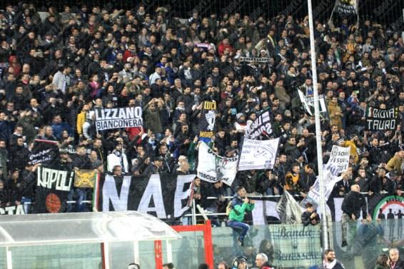 Crotone-Juventus-Serie-A-2016-17-16
