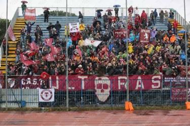 Empoli-Torino-Serie-A-2016-17-05