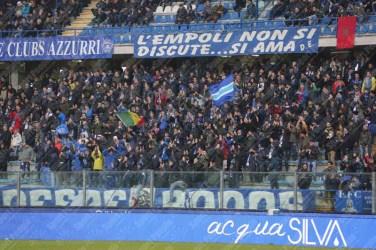 Empoli-Torino-Serie-A-2016-17-08