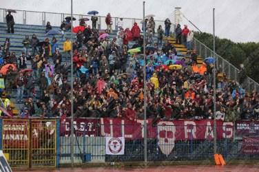 Empoli-Torino-Serie-A-2016-17-09