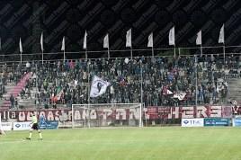 Fano-Teramo-Lega-Pro-2016-17-12