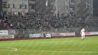 Fano-Teramo-Lega-Pro-2016-17-14