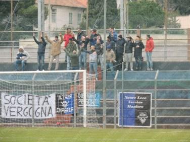 Imperia-Vado-Eccellenza-Liguria-2016-17-02