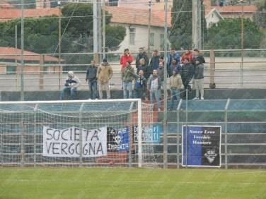 Imperia-Vado-Eccellenza-Liguria-2016-17-06
