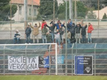 Imperia-Vado-Eccellenza-Liguria-2016-17-14