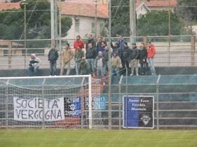Imperia-Vado-Eccellenza-Liguria-2016-17-17