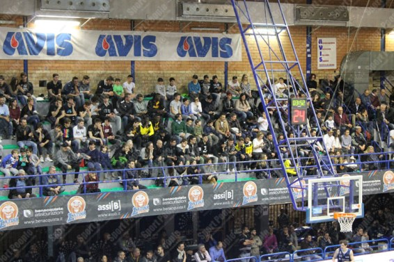 Latina-Virtus-Roma-Serie-A2-basket-2016-17-11