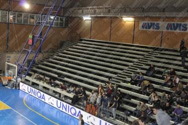 Latina-Virtus-Roma-Serie-A2-basket-2016-17-18