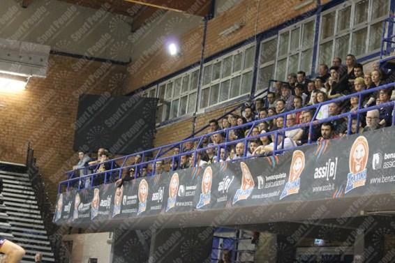 Latina-Virtus-Roma-Serie-A2-basket-2016-17-21