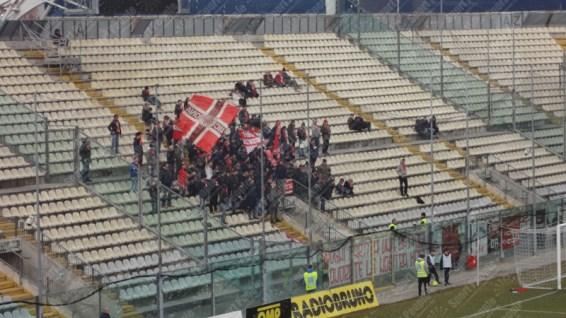 Modena-Ancona-Lega-Pro-2016-17-06