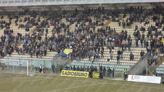 Modena-Ancona-Lega-Pro-2016-17-07