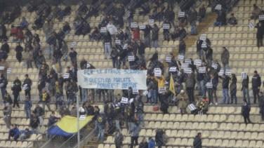 Modena-Ancona-Lega-Pro-2016-17-11