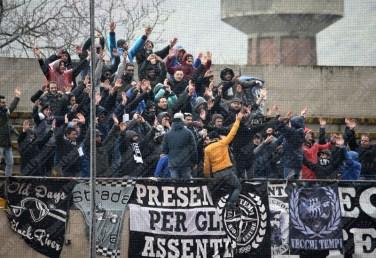 Nocerina-Vultur-Rionero-Serie-D-2016-17-04