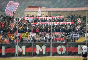 Nocerina-Vultur-Rionero-Serie-D-2016-17-08