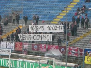 Novara-Cittadella-Serie-B-2016-17-02