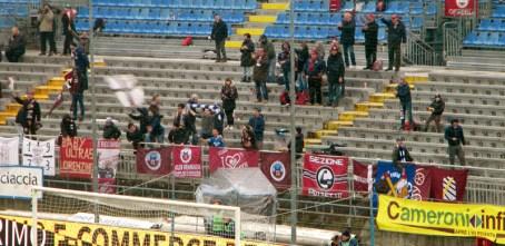 Novara-Cittadella-Serie-B-2016-17-03