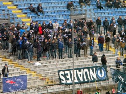 Novara-Cittadella-Serie-B-2016-17-05